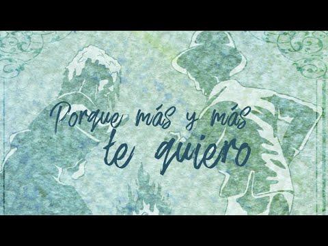Alex Cuba & Gilberto Santa Rosa - Mírame mp3 zene letöltés
