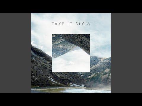 Sanjiv Sen & Lizzie Massey & Thomas George Cook & Phillipa Alexander - Take It Slow mp3 ke stažení