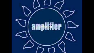Amplifier - What Is Music?