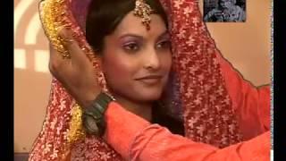 Most Tharki and Desi Folk Dance Part 2