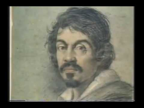 Caravaggio ~ Robert Hughes Full Documentary