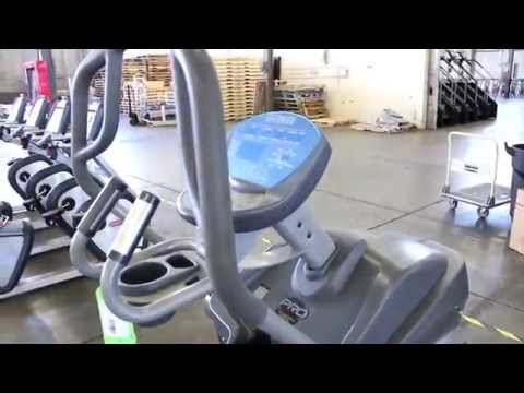 octane-elliptical-cross-trainer-rentals-|-rent