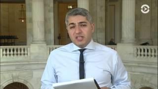 Сенат готовится к голосованию по принятию Черногории в НАТО