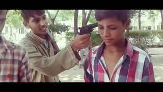 Gabar Singh (kangrouria boys)