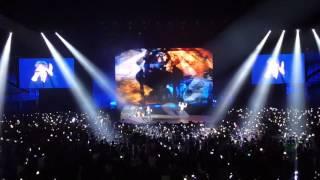 Video EXO - EXO'luXion - kpop - I say EX you say O - EXOPLANET #2 download MP3, 3GP, MP4, WEBM, AVI, FLV Agustus 2018