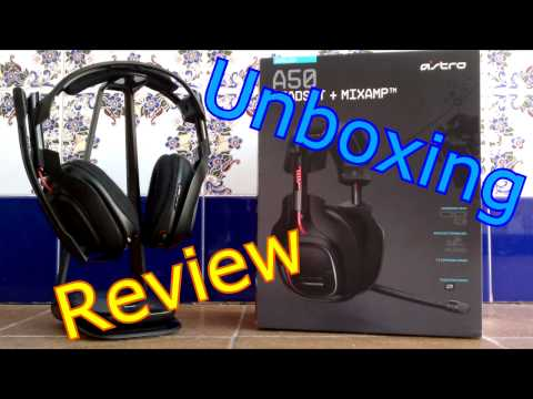 Unboxing Auriculares Cascos Inal 225 Mbricos Sony 7 1 Ps4