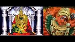 Sarva Mangal Mangalye with Lyrics in Marathi - सर्व मंगल मांगल्ये शिवे सर्वार्थ साधिके