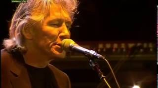 Roger Waters- Set The Controls For The Heart Of The Sun