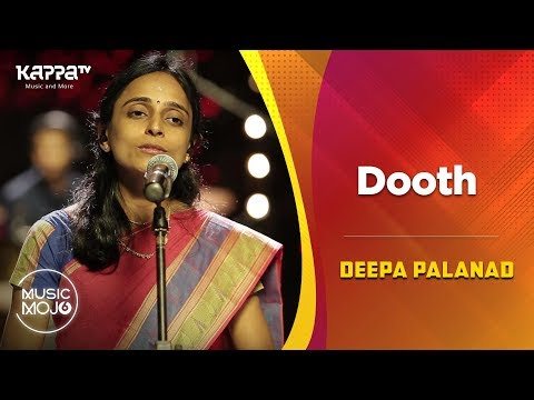 Dooth Deepa Palanad Feat. Music Mojo Season 6 Kappa Tv