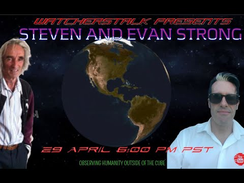 the-out-of-australia-theory:-steven-&-evan-strong