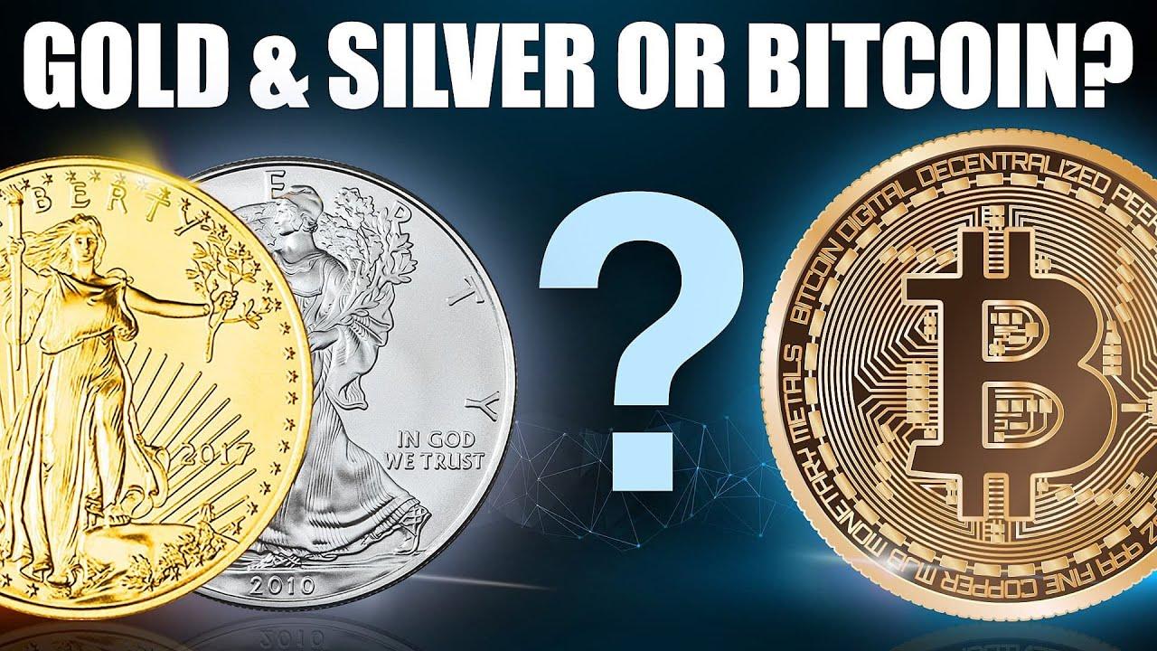 bitcoin kilmė pelningiausias kriptocurrency 2021