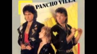PANCHO VILLA ( MAGAZINE 60 )  HIGH ENERGY