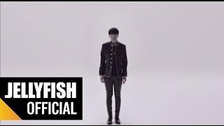 박효신 (Park Hyo Shin) - Shine Your Light Official M/V