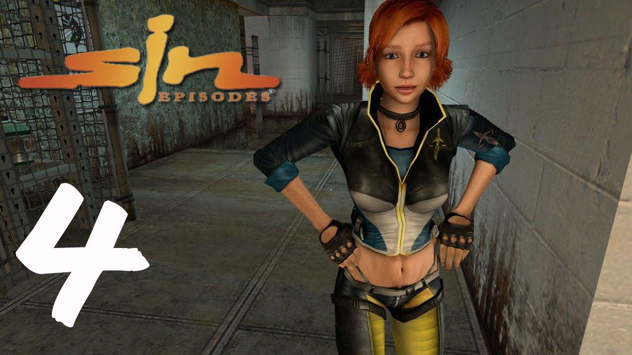 Steam Workshop :: Girls of Garrys Mod