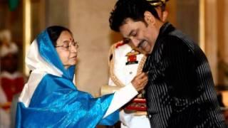 Kumar Sanu Award Winning Songs - HD