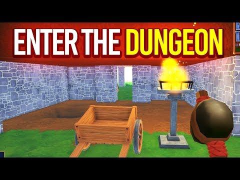 ECO 🌳 032: Advanced Dungeons & Wagons (Vorsicht, Überlänge!)