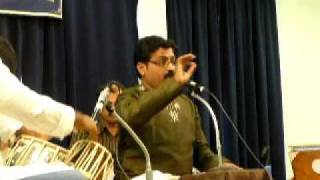 Raichur Sheshagiri Das - Tolu Tolu Tolu Ranga