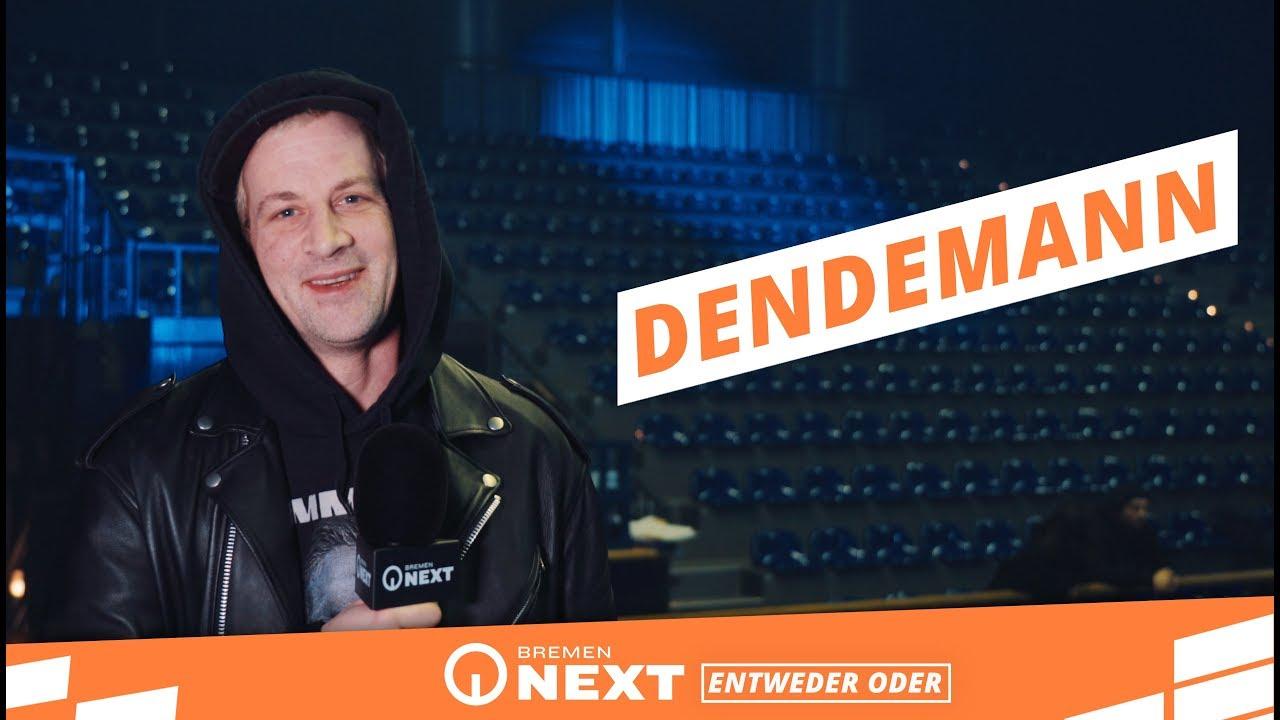 Dendemann Bremen