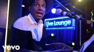 Gambar cover Labrinth - Shake It Off (Taylor Swift cover in the Live Lounge)