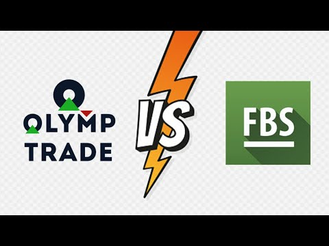 olymp-trade-vs-fbs-–-what's-the-best-choice-for-2020?