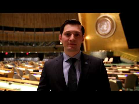 DigiKidz named In The UN SDSN Youth Solution Report