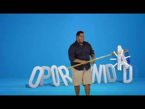 Видео Prestamos personales banco popular dominicano