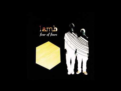 Lamb - Softly