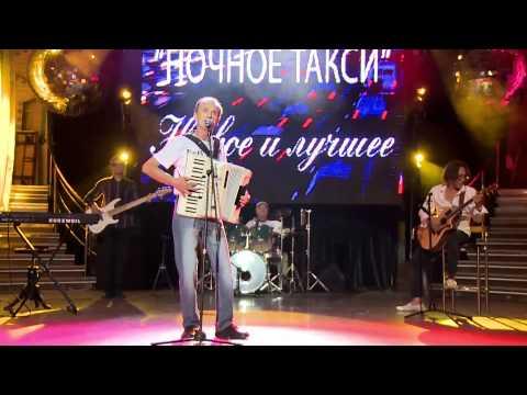 Работа в Санкт-Петербурге -