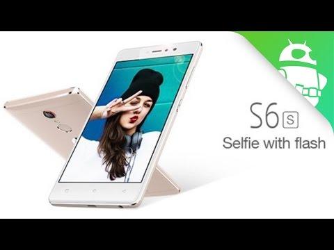 HTC Sailfish & Marlin, Gionee S6s & Samsung Tab S3 is coming!