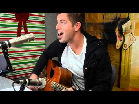 Jingle Bell Rock Chords By Jeremy Camp Worship Chords