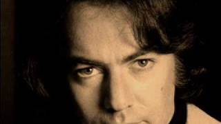 Neil Diamond - That Kind