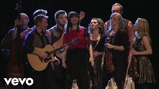 Keith & Kristyn Getty - O Children Come (Live)