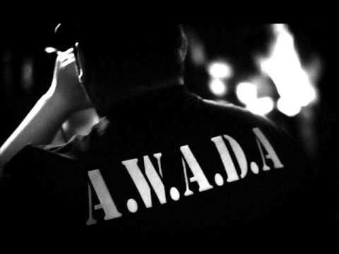 Awada - Ik Lyt Til Dit Hjerte