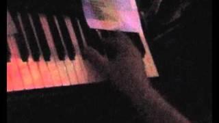uriah heep - Lucy Blues ( Ярошенко Михаил )