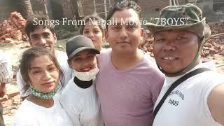 Journey of Dhurmus Suntali Foundation | मुसहर बस्ती | पश्चिम नेपाल कला मंच | PF