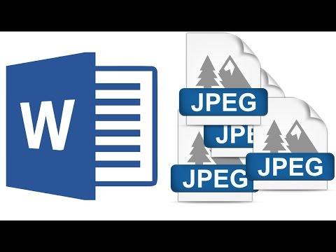 Как сгруппировать рисунок в office 2010 word