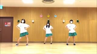 こんばんネギネギ〜〜! かなち(@Perfucco_knc)です!→Nao☆パート さっ...