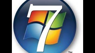 Window 7 Top 10 Hidden Features ( Never Seen Before )