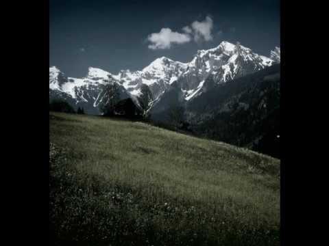 Die Schlagerkönige - I Sing A Liad Für Di (DJ Ötzi & Andreas Gabalier)