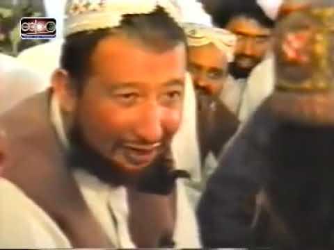 A Documentary Film On Sultan Ul Faqr 6th Hadrat Sakhi Sultan Muhammad Asghar Ali Sahib Vol 1