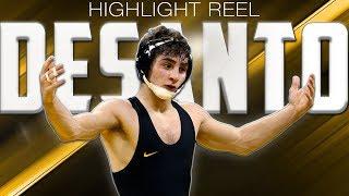 Austin DeSanto Ultimate Highlight Reel