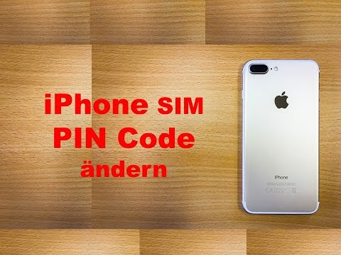 iphone sim pin iphone sim pin code 228 ndern 12318