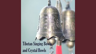Tibetan Singing Bowls And Nature Sounds For Relaxation