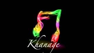 Guitar & strings emotional fl studio beat ... Losing a light - Khanage