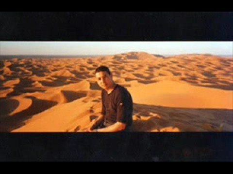 Download Racy - El Hob (l'amour) - Rachid Habbani