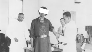 L'esperimento di Tuskegee: la più vergognosa ricerca medica nella storia degli Stati Uniti