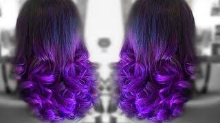 Unboxing Aliexpress Ali Moda Hair! Stephaniestylezz