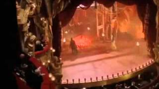 Phantom of the Opera--A Time for Us