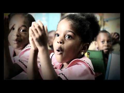 ¿Qué es la Convención sobre los Derechos del Niño? | UNICEF