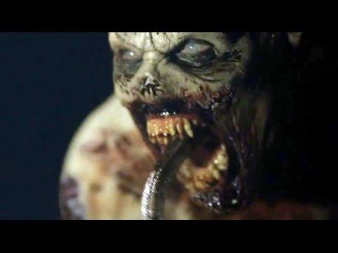 INDIGENOUS (Trailer español)